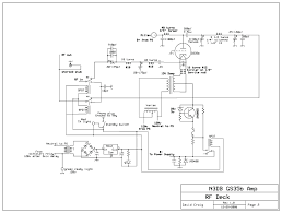 120v photocell light circuit diagram wiring diagrams
