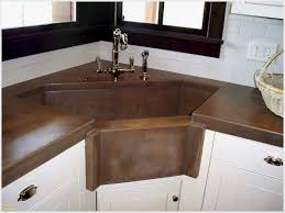 new inspiration on granite kitchen and bath gallery for use apartment decorating ideas or home