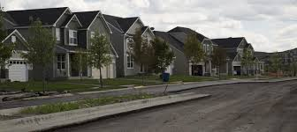 Northstar MLS Opens the Door to More New Construction Listings! ‹ Housing  First Minnesota