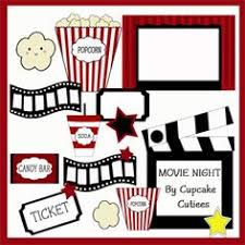 Free Movie Night Flyer Templates Movie Night Flyer Template Free Magdalene Project Org
