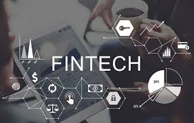 Image result for China's fintech revolution