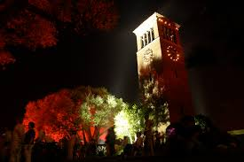 Bell Tower Tree Lighting File Miller Bell Tower Jpg Wikipedia