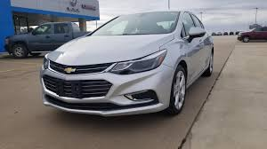 Bowie, TX - Used Chevrolet Malibu Vehicles for Sale