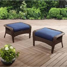 furniture for small patio. furniture for small patio