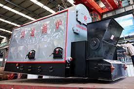 uncategorized steam boiler biomass boilers hurst boiler
