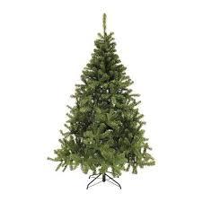 <b>Ёлки</b>, сосны <b>Royal Christmas</b> оптом   ТурСпортОпт — оптовый ...