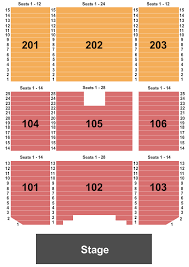 Seating Chart Hollywood Casino Charles Town Wv Buy Josh Turner Tickets Seating Charts For Events