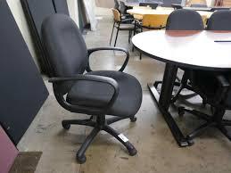 turnstone office furniture. Used Office Furniture San Fernando Valley Turnstone Office Furniture N