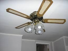 ceiling fan rotation cottage ceiling fan large outdoor ceiling fans kichler ceiling fans