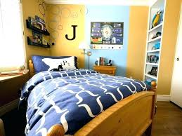 Preschool Bedroom Ideas Boy Bedroom Decor Toddler Bedroom Decor Boys Space Bedroom  Kids Room Decor Toddler