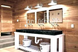 bathroom lighting modern. Bathroom Vanity Lighting Ideas Bath  Modern Contemporary S