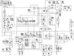 1989 honda civic alarm wiring diagram images 1989 honda civic wiring diagram together chevy bu on