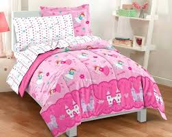 full size of toddler girl bedding sets full little size twin girls pink home furniture