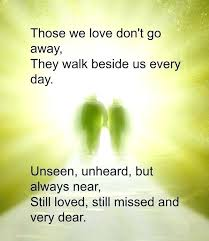 Condolence Quotes Stunning Inspirational Sympathy Quotes Plus Death Sympathy Quotes Beauteous
