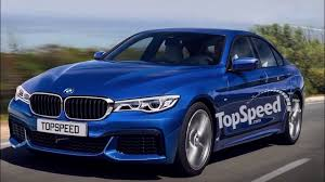 2018 bmw 3. contemporary 2018 bmw 3 series 2018 throughout bmw