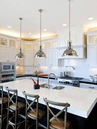 inspiration about harmon pendant houzz within harmon pendant lights 14 of 15