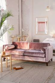 25 lilac home decor ideas for pastel
