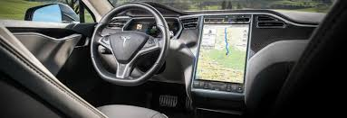 2018 tesla suv price. perfect 2018 the model y interior will draw inspiration from other teslas like the  s pictured with 2018 tesla suv price s