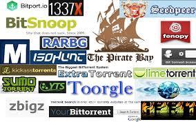 Image result for torrent sites
