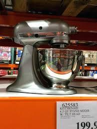 kitchenaid mixer costco stand mixer with tilt kitchenaid mixer costco canada kitchenaid mixer costco