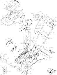similiar brush hog parts breakdown keywords brush hog parts diagram wiring diagrams pictures