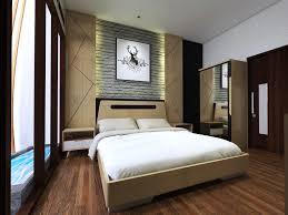 bed furniture image. BED ROOM Bed Furniture Image