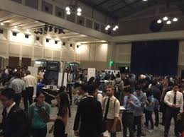 Ucla Computer Science Night Fall 2018 Ucla Extension Career Center
