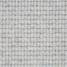 Repairing Snags in Berber Carpet