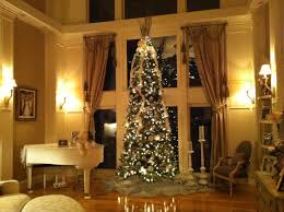 top christmas light ideas indoor. Fabulous Christmas Light Home With House Decorations Inside. Top Ideas Indoor