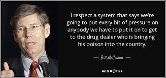 Quotes About Drugs TOP 100 DRUG DEALERS QUOTES of 100 AZ Quotes 64