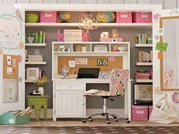 stylish office organization home office home. delighful stylish girl home office closet organization ideas   intended stylish f