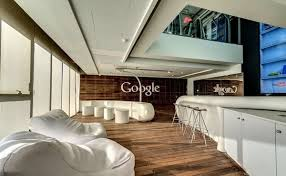 awesome office design. google tel aviv office awesome design t