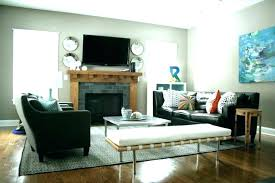 website to arrange furniture. Rearrange Furniture Significant Website To Arrange A
