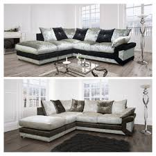 bethany corner sofa