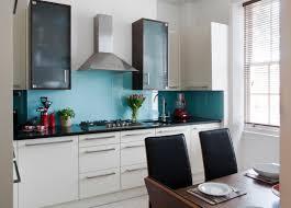 Designer Kitchen Splashbacks Kitchen Splashback Designs Girl Room Design Ideas Makeover Modern
