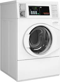 Best Price On Front Load Washer And Dryer Depth 27 279 Washers