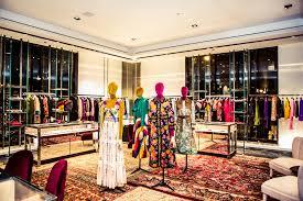 gucci store interior 2016. shop a few of our favorite looks gucci store interior 2016 c