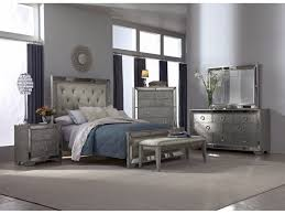 cheap mirrored bedroom furniture. large size of furniture51 mirrored bedroom furniture sets mirror set cheap