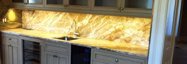 natural stone kitchen countertops in tyrone ga
