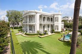 Lovely Design Ideas New Orleans Garden District Real Estate