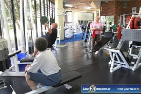 wele to lifestyle fitness wheelers hill gym