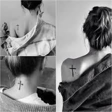пин от пользователя Dina Khusendinova на доске татуировки