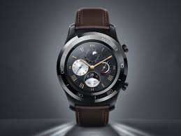 huawei watch 2 pro. huawei watch 2 pro with esim and android wear 2.0 launched w