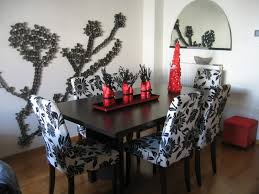 christmas dining room table centerpieces. Dining Room In Contemporary Design Ideas Decor Table Centerp Centerpiece Christmas Centerpieces E