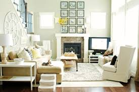 decorating with layered rugs layer rugs over another rug or carpet to achieve depth