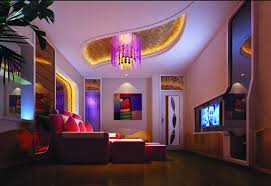 home led lighting strips. Home Led Lighting Strips Excellent For . A