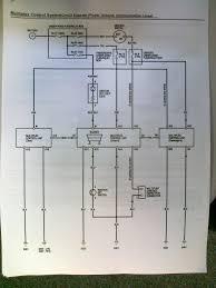 mazda magtix mazda bongo central locking wiring diagram jj strydom autotronics example on mazda category post