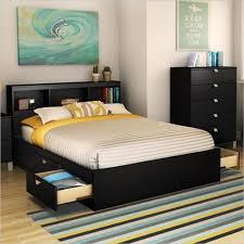 cheap full size black bed frames furniture bedroom design