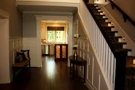 office entrance tips designing. accessoriesdelightful foyer design decorating tips and pictures ideas for office two story photos small entrance designing