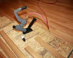 How to install bamboo flooring Laminate How To Install Bamboo Flooring Ferma Flooring How To Install Bamboo Flooring Professionals Or Diy